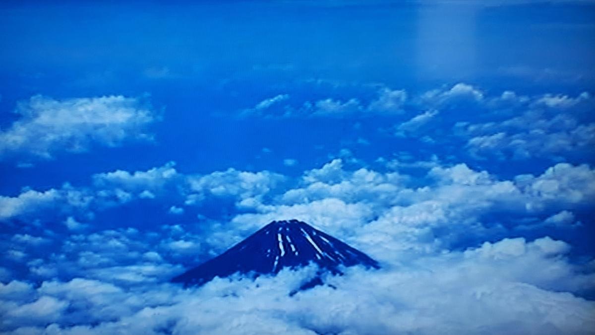 f:id:ken-jiiji-itohkun:20200321140340j:plain