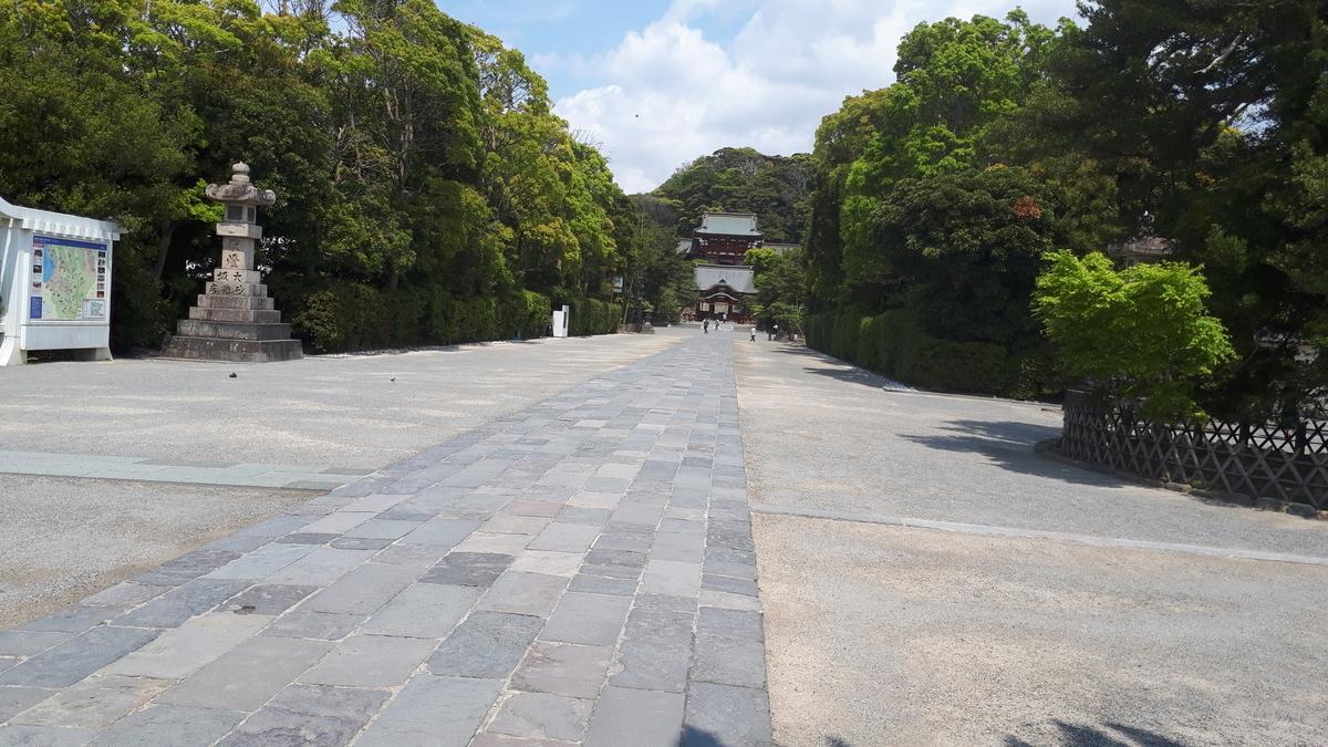 f:id:ken-jiiji-itohkun:20200429103336j:plain