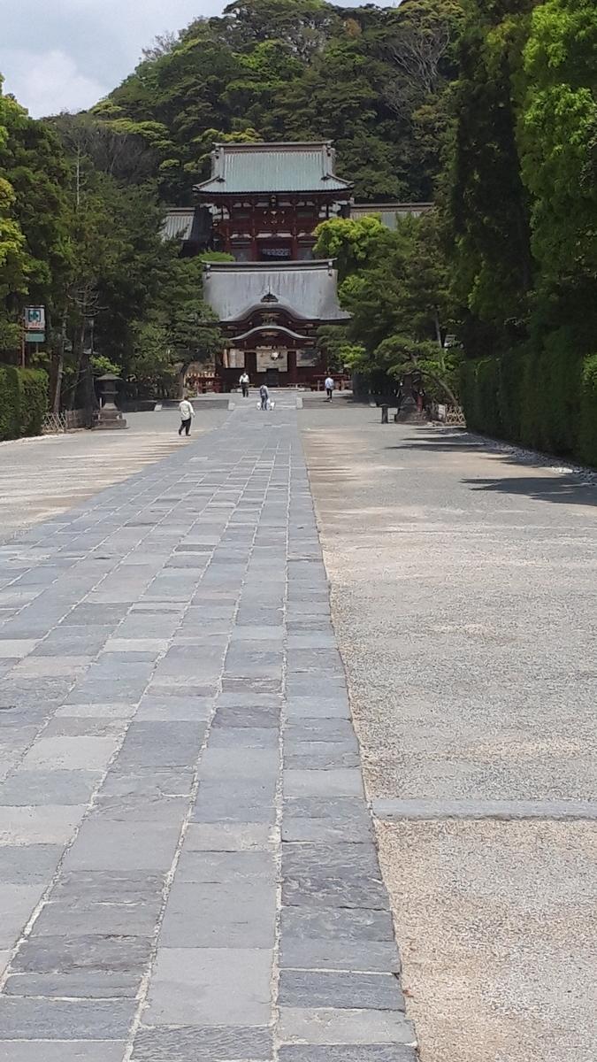 f:id:ken-jiiji-itohkun:20200429103832j:plain