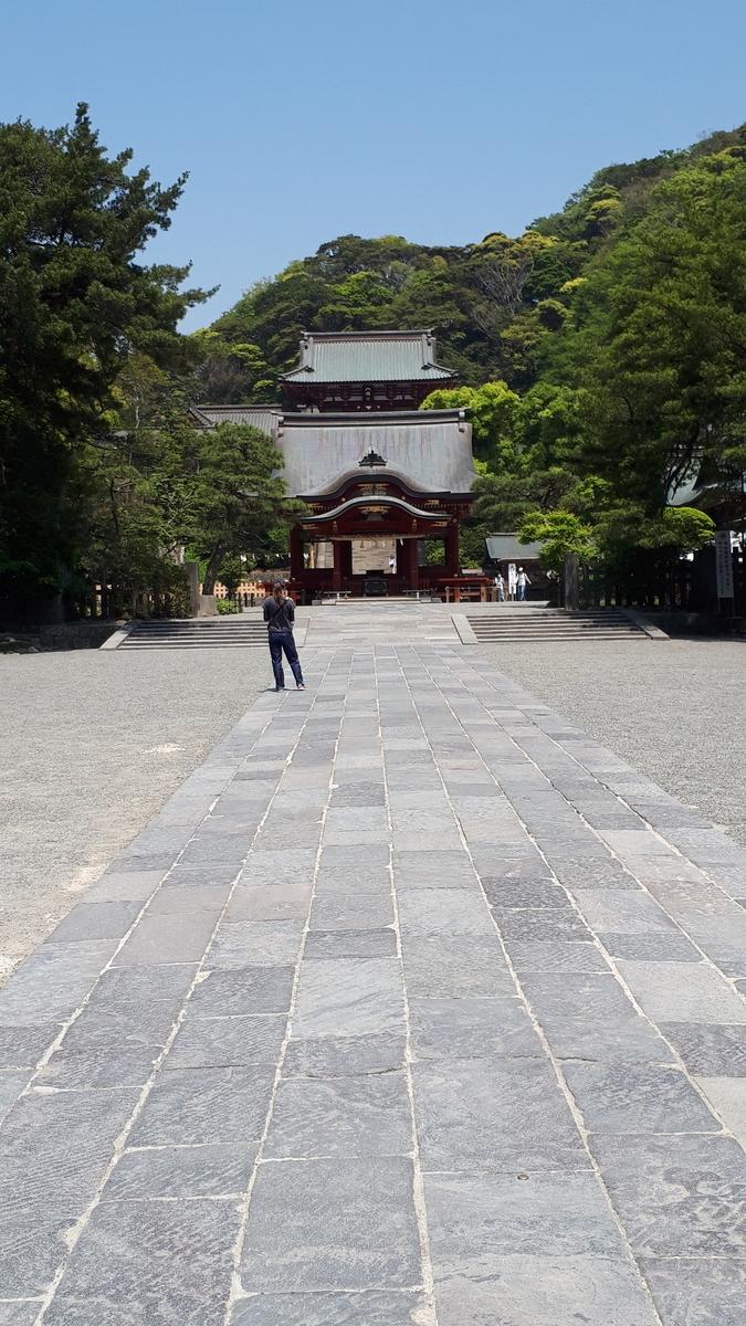 f:id:ken-jiiji-itohkun:20200504164302j:plain