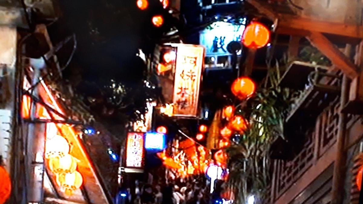 f:id:ken-jiiji-itohkun:20200521145659j:plain