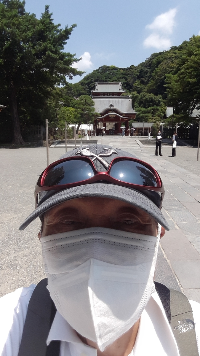 f:id:ken-jiiji-itohkun:20200804145540j:plain