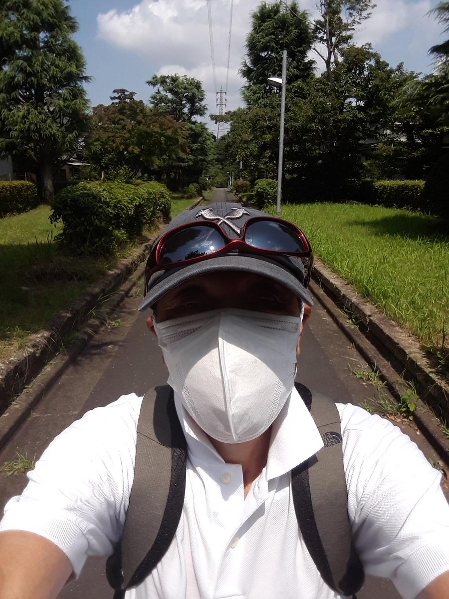 f:id:ken-jiiji-itohkun:20200804164343j:plain
