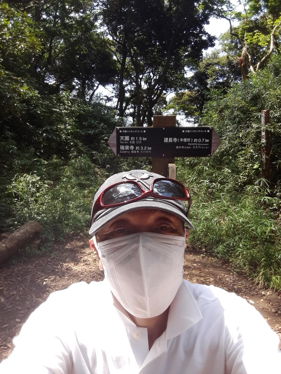 f:id:ken-jiiji-itohkun:20200804164501j:plain
