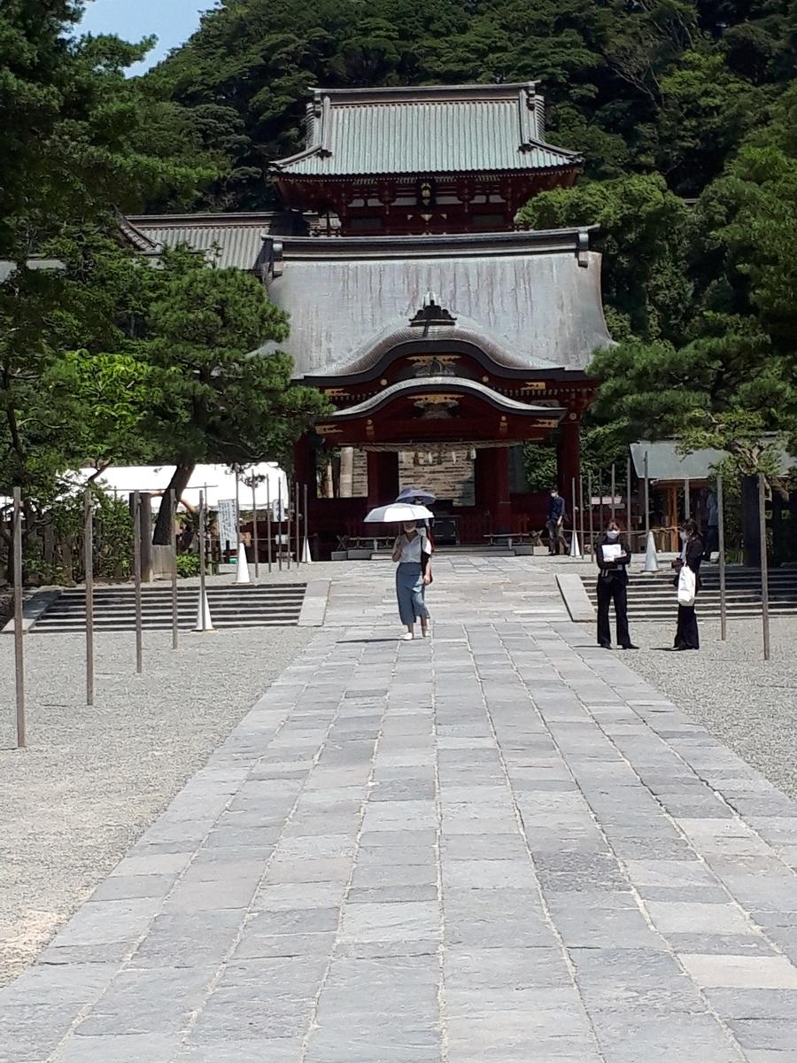 f:id:ken-jiiji-itohkun:20200804203434j:plain