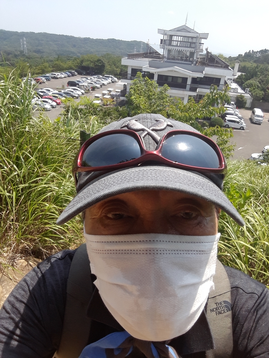 f:id:ken-jiiji-itohkun:20200810134704j:plain