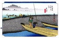 f:id:ken-jiiji-itohkun:20201120181616j:plain