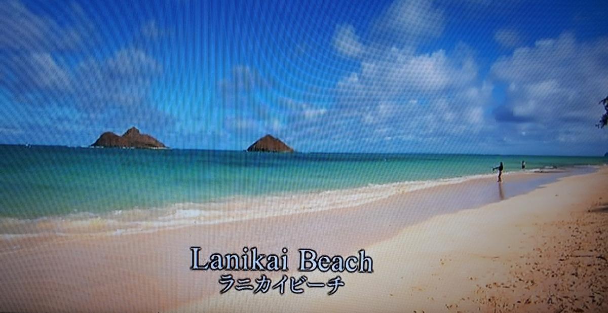 f:id:ken-jiiji-itohkun:20201126101639j:plain