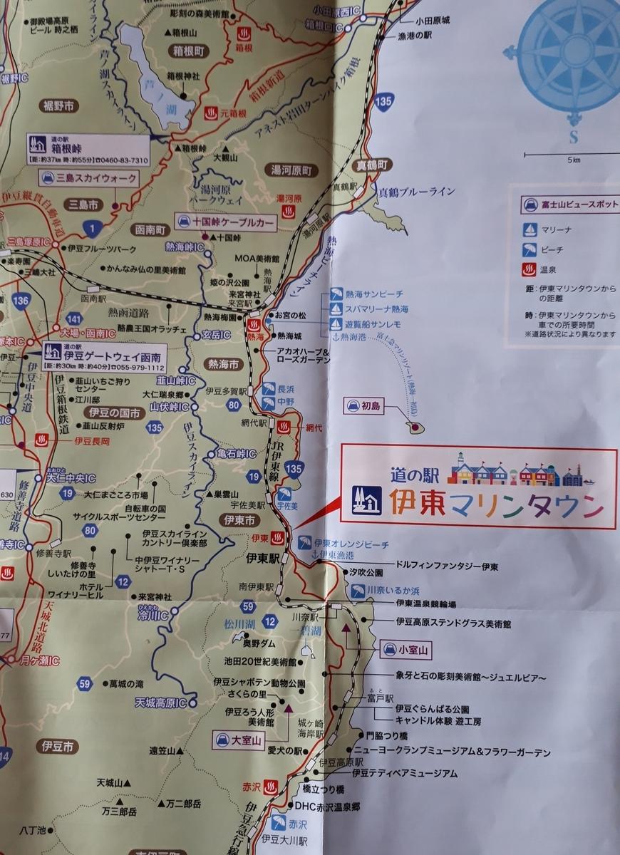 f:id:ken-jiiji-itohkun:20201204104956j:plain