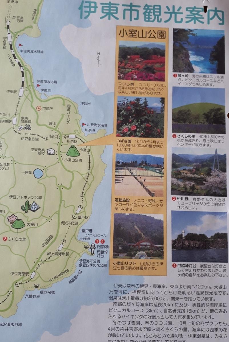 f:id:ken-jiiji-itohkun:20201204110438j:plain