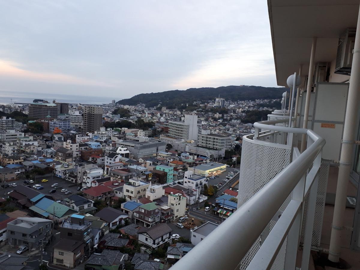 f:id:ken-jiiji-itohkun:20201204114024j:plain