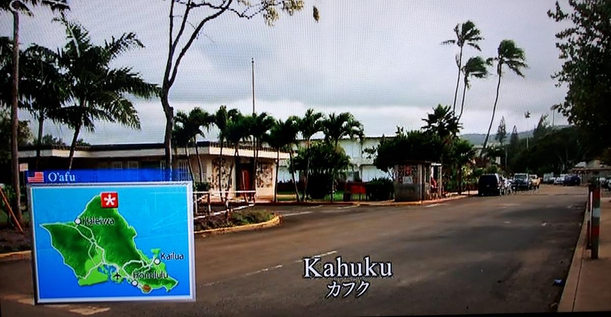 f:id:ken-jiiji-itohkun:20201214210632j:plain