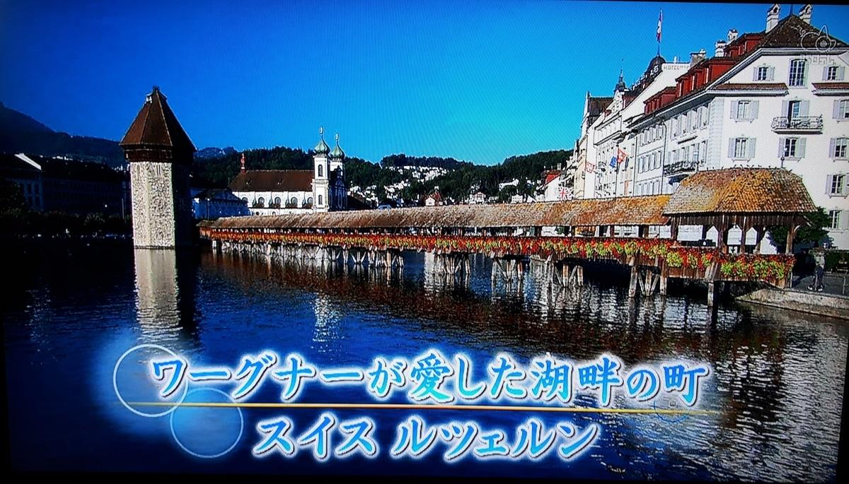 f:id:ken-jiiji-itohkun:20210216135352j:plain