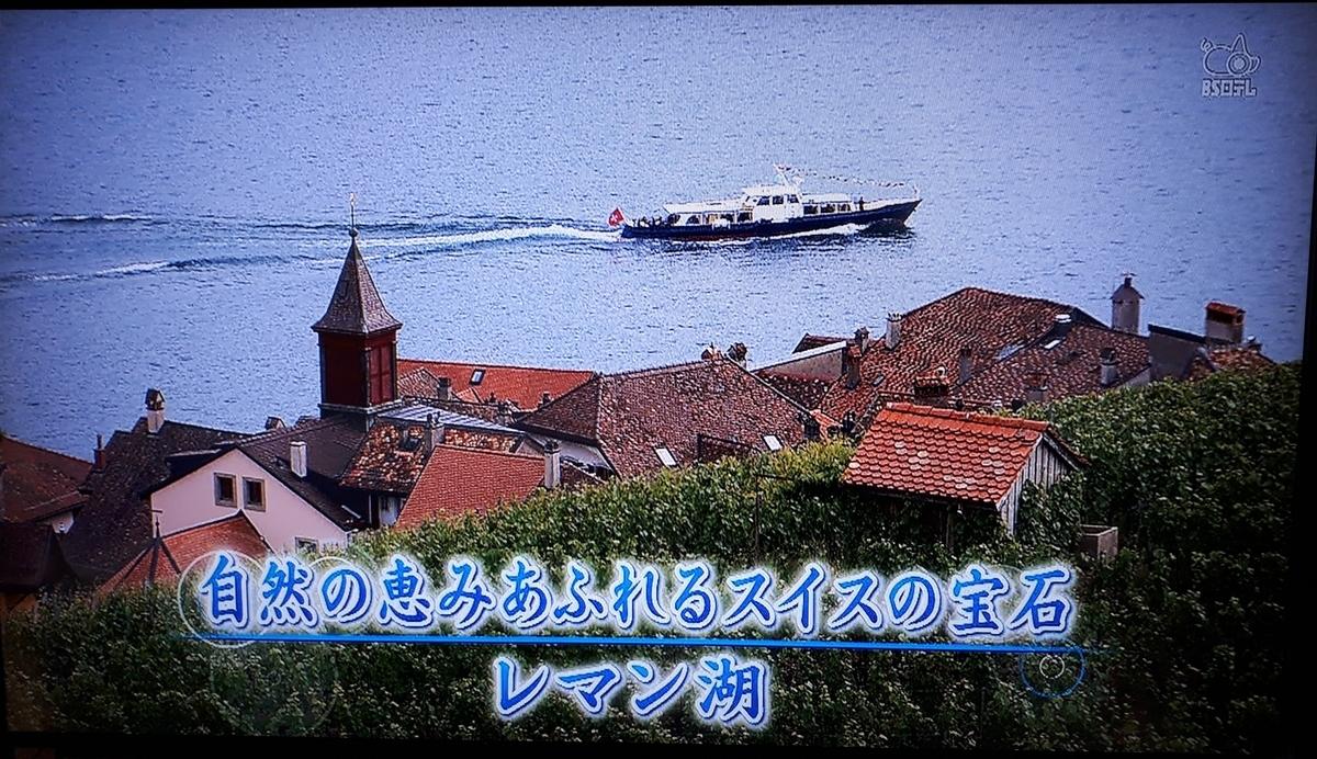 f:id:ken-jiiji-itohkun:20210317112333j:plain