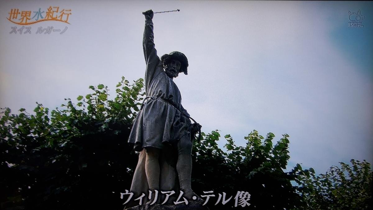 f:id:ken-jiiji-itohkun:20210329161308j:plain