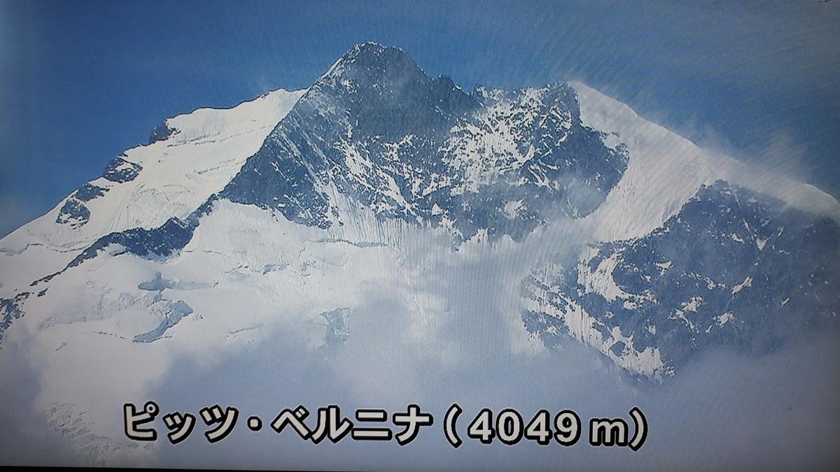 f:id:ken-jiiji-itohkun:20210329205359j:plain