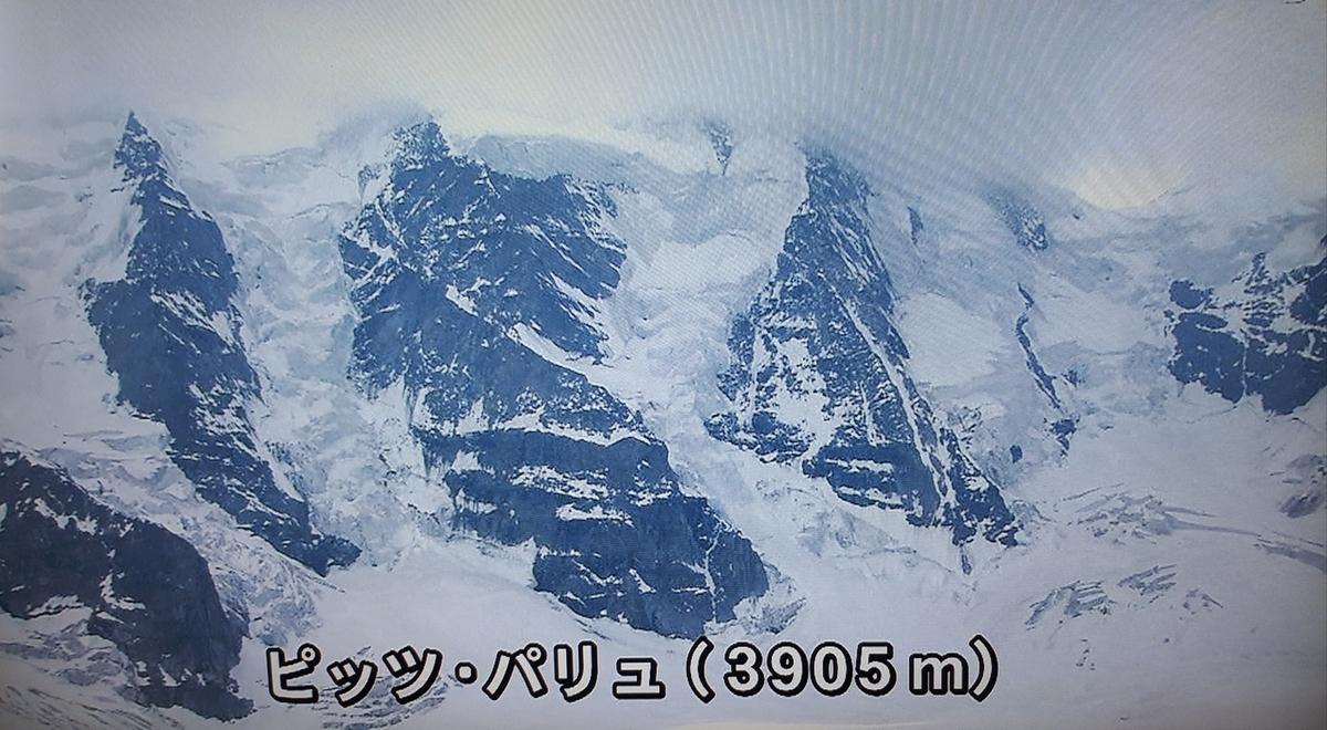f:id:ken-jiiji-itohkun:20210329205459j:plain