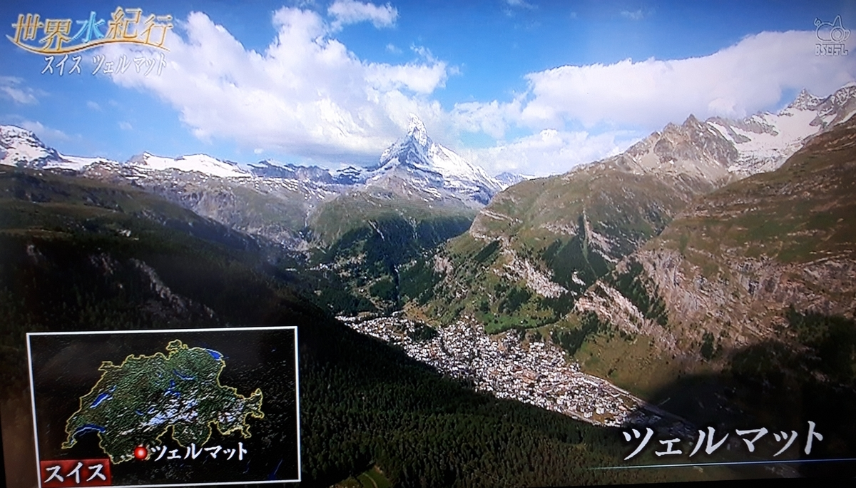 f:id:ken-jiiji-itohkun:20210409152855j:plain