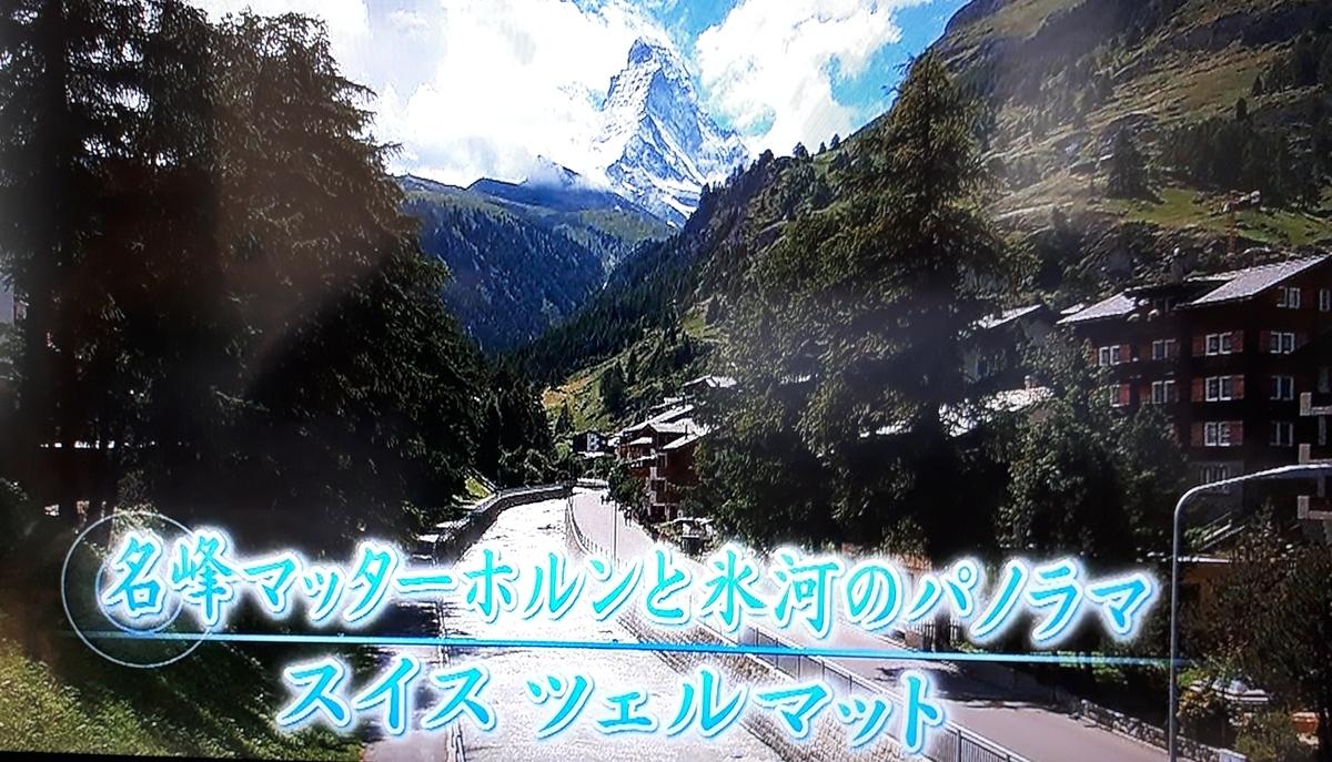 f:id:ken-jiiji-itohkun:20210409153940j:plain