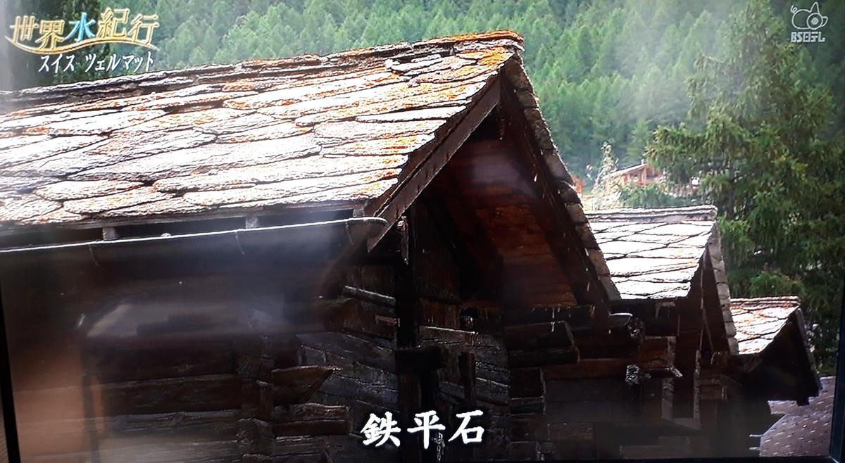 f:id:ken-jiiji-itohkun:20210409160005j:plain
