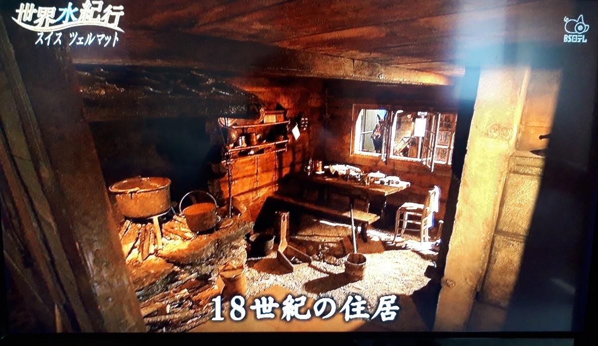f:id:ken-jiiji-itohkun:20210409160125j:plain