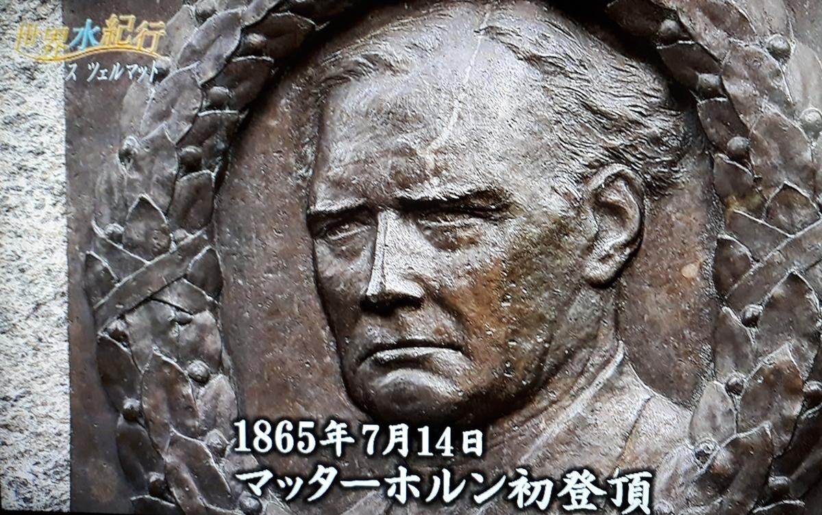 f:id:ken-jiiji-itohkun:20210409160858j:plain