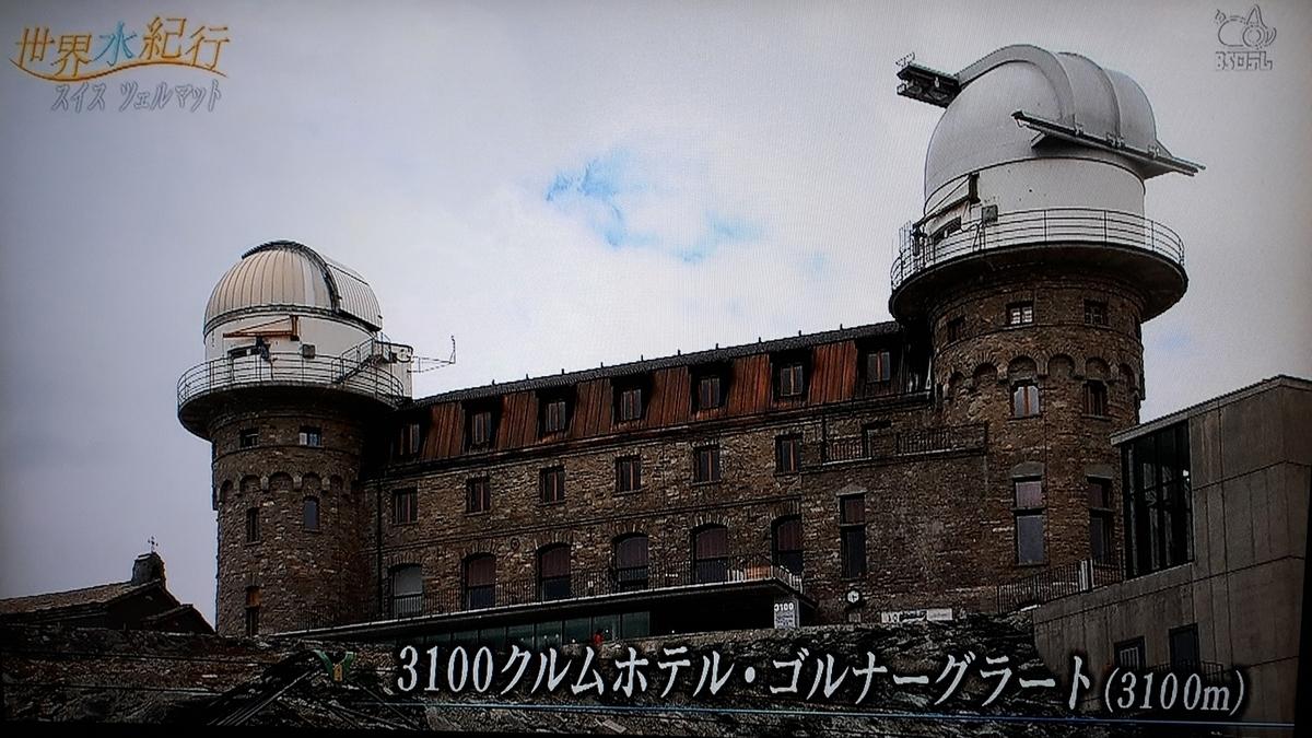 f:id:ken-jiiji-itohkun:20210409202402j:plain