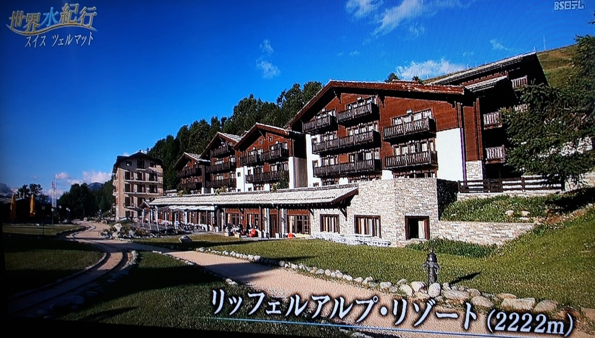 f:id:ken-jiiji-itohkun:20210409204526j:plain