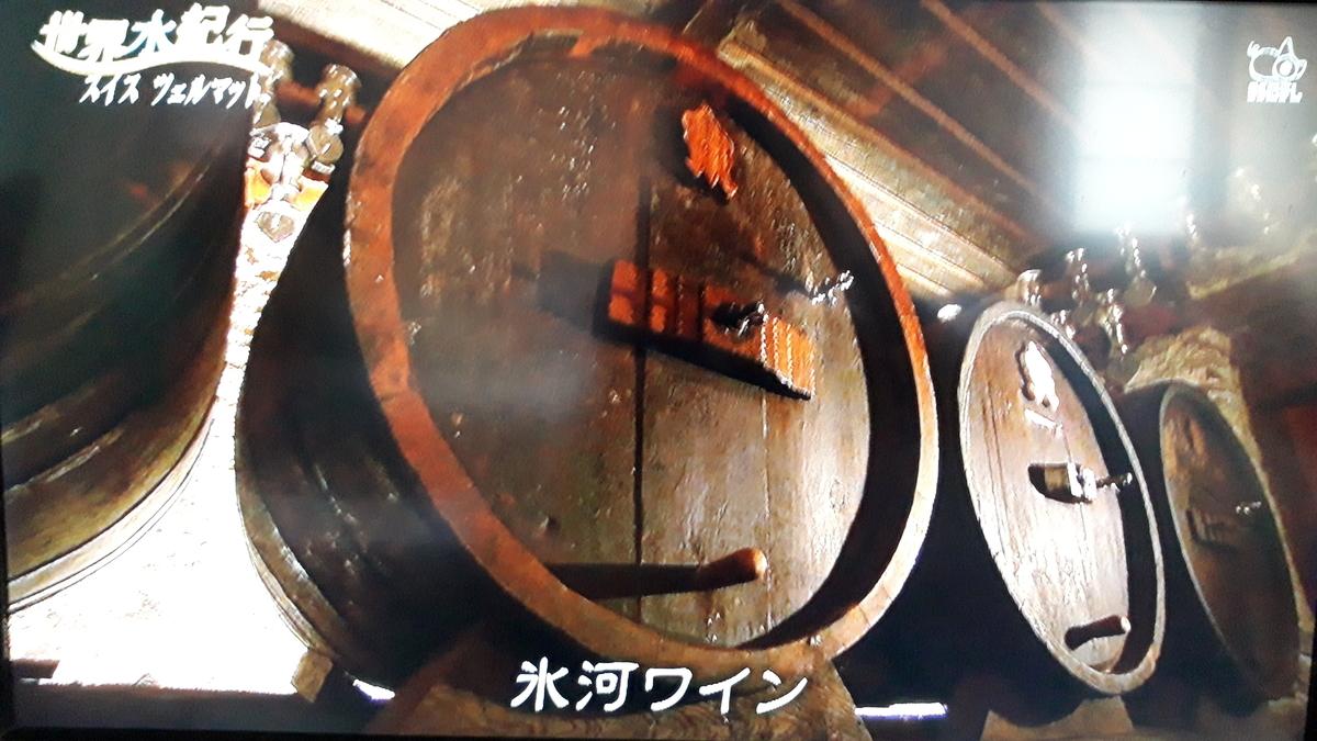 f:id:ken-jiiji-itohkun:20210421162601j:plain