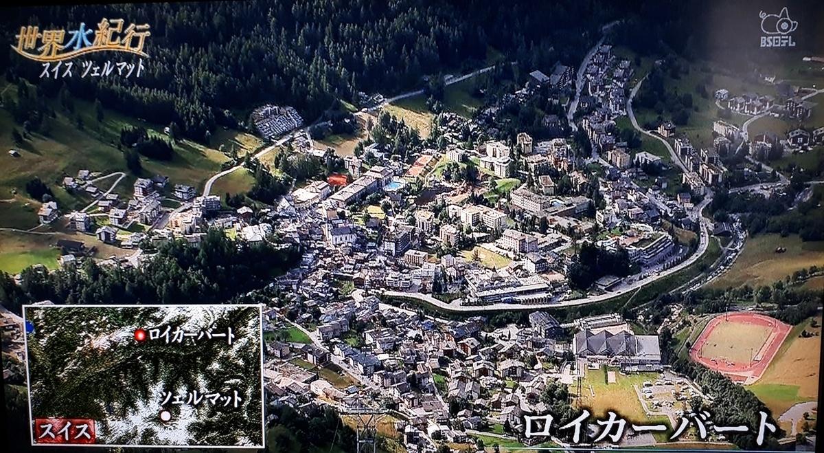 f:id:ken-jiiji-itohkun:20210421163836j:plain