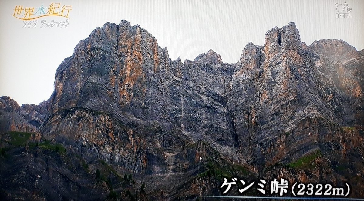 f:id:ken-jiiji-itohkun:20210421164222j:plain