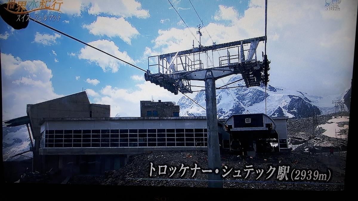 f:id:ken-jiiji-itohkun:20210421165934j:plain