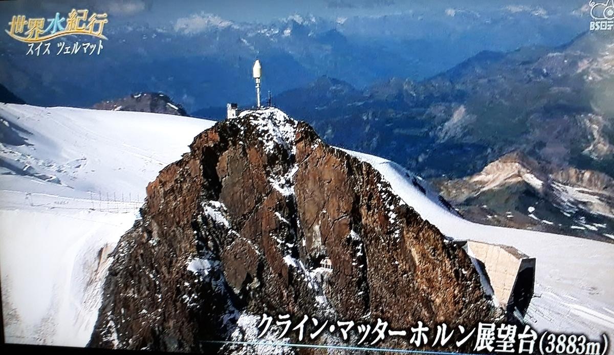 f:id:ken-jiiji-itohkun:20210421170511j:plain