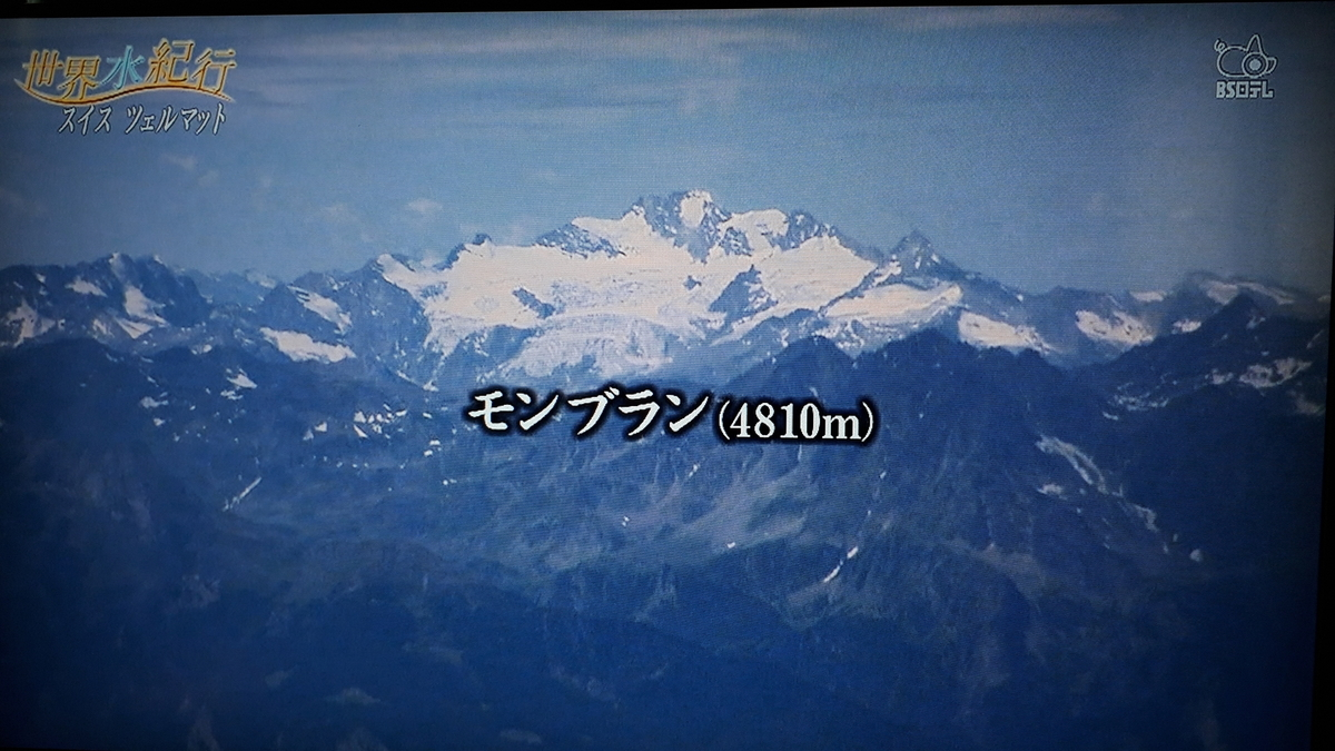 f:id:ken-jiiji-itohkun:20210421170755j:plain