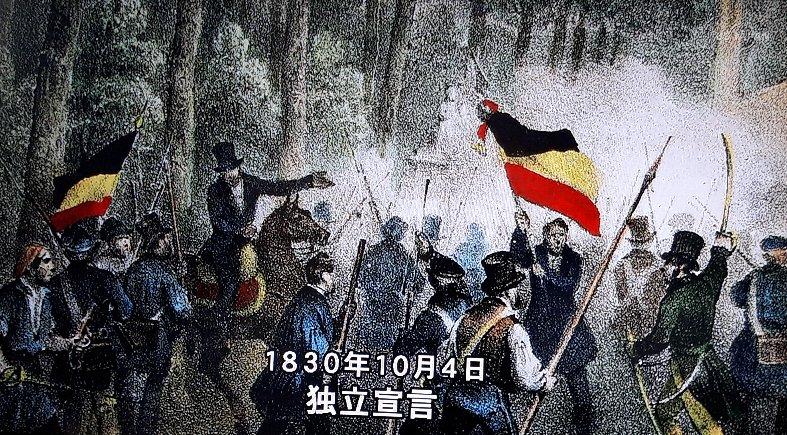 f:id:ken-jiiji-itohkun:20210502202448j:plain