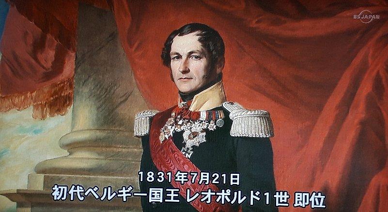 f:id:ken-jiiji-itohkun:20210502202551j:plain