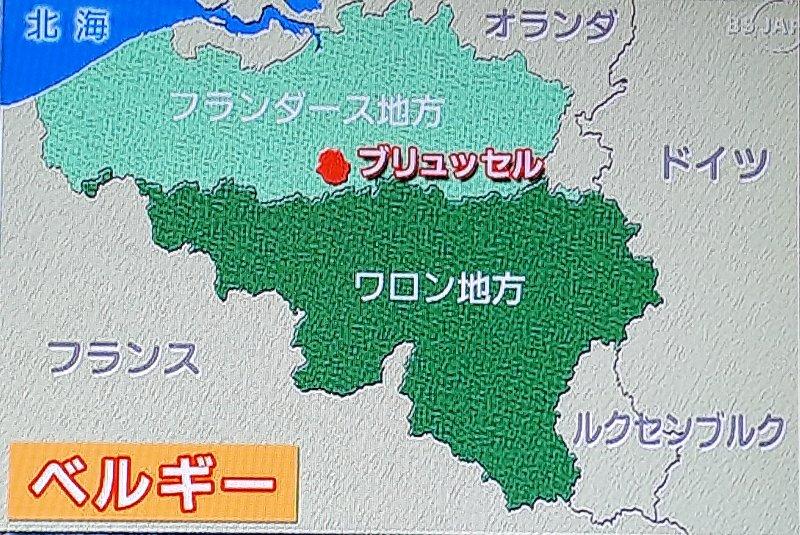 f:id:ken-jiiji-itohkun:20210502202848j:plain