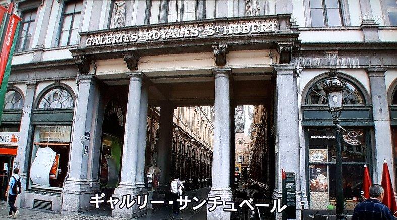 f:id:ken-jiiji-itohkun:20210503105008j:plain