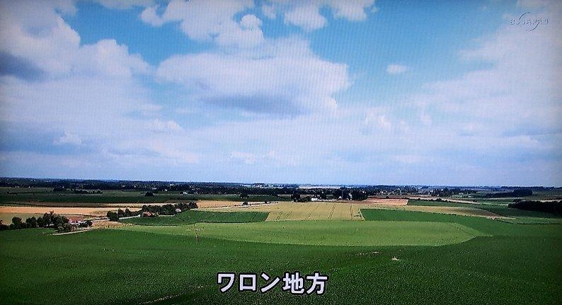 f:id:ken-jiiji-itohkun:20210519094535j:plain
