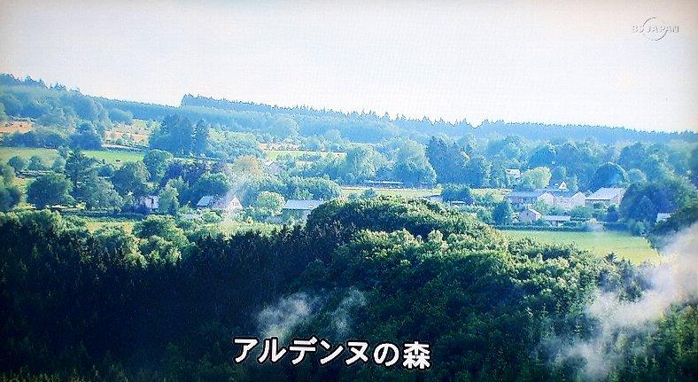 f:id:ken-jiiji-itohkun:20210519094607j:plain