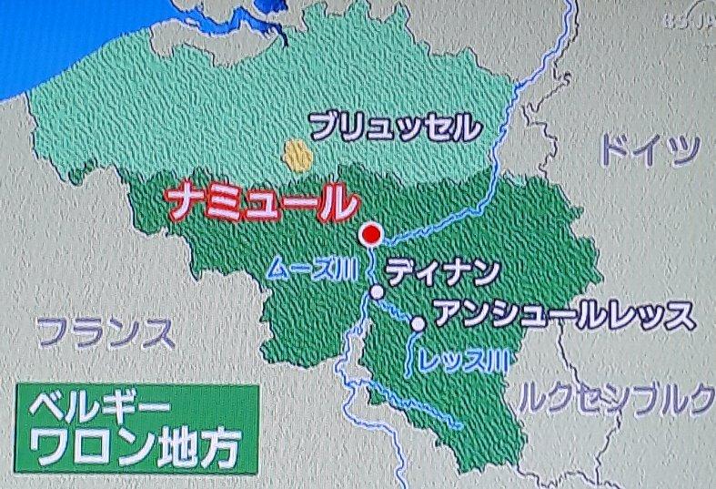 f:id:ken-jiiji-itohkun:20210519094636j:plain