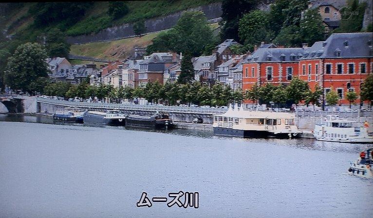 f:id:ken-jiiji-itohkun:20210519100706j:plain