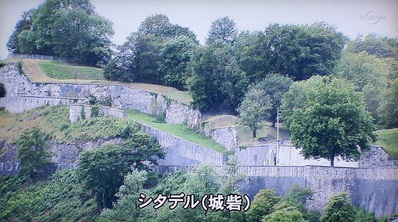 f:id:ken-jiiji-itohkun:20210519101033j:plain