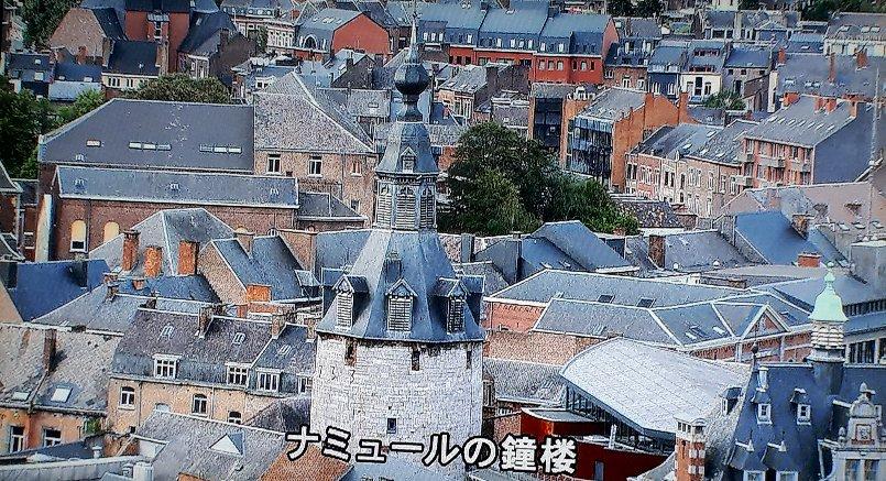 f:id:ken-jiiji-itohkun:20210519102505j:plain