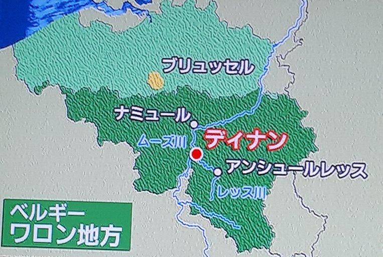 f:id:ken-jiiji-itohkun:20210519150826j:plain