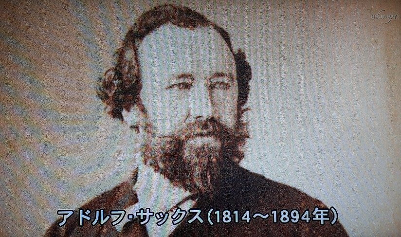 f:id:ken-jiiji-itohkun:20210519151935j:plain