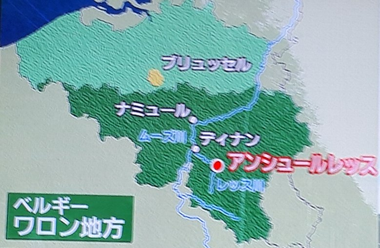 f:id:ken-jiiji-itohkun:20210531155436j:plain