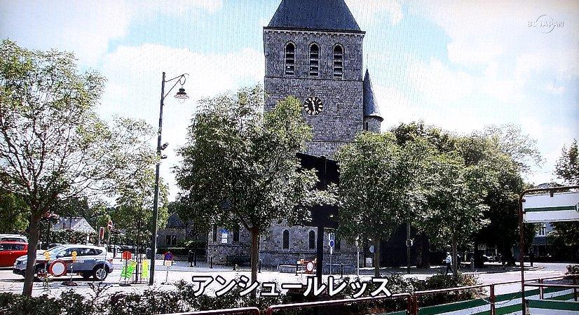 f:id:ken-jiiji-itohkun:20210531155510j:plain