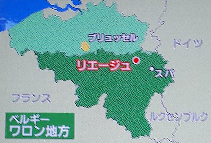 f:id:ken-jiiji-itohkun:20210531161302j:plain
