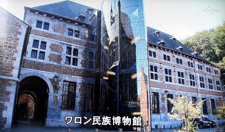 f:id:ken-jiiji-itohkun:20210531161921j:plain